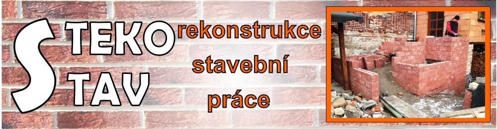 stekostavhead5